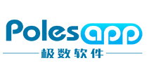 成都APP外包公司logo